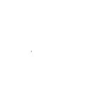 Icono Contable blanco2